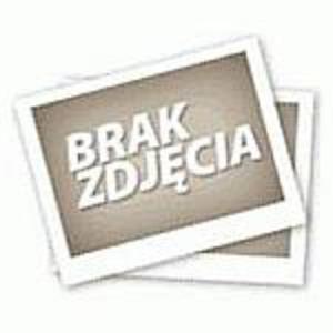 R 50W/ HQL 4Y E27 OSRAM Żarówka rtęciowa - 2835788078