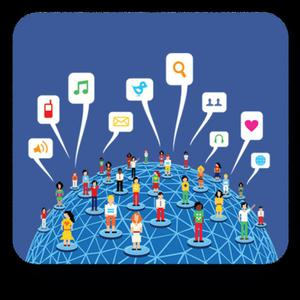 Kurs Joomla - społeczności - 2833159083