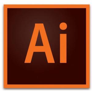 Adobe Illustrator CC for Teams (2018) - 2833159401