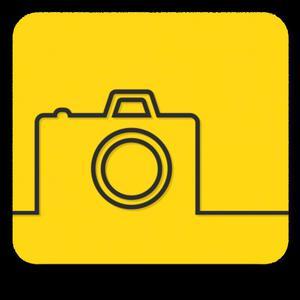 Kurs fotografii dla każdego - 2833159483