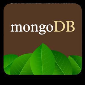 Kurs MongoDB - nowoczesne bazy danych - 2833159484