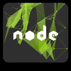 Kurs Node.js - dynamiczne aplikacje - 2833159485
