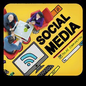Kurs Social Media dla biznesu - 2833159488