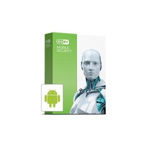 ESET Mobile Security for Android - 2833159499