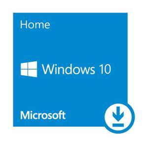 Microsoft ESD Windows 10 Home - pełna wersja (pobieranie) - 2844466343