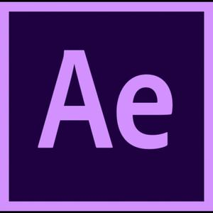 Adobe After Effects CC for Teams (2017) - 2846390736
