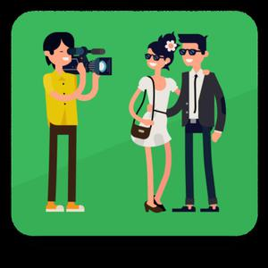 Jak zarabiać na filmowaniu - 2848154584