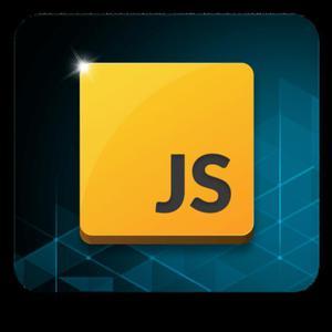Jak stworzyć CMS w JavaScript - 2848154585