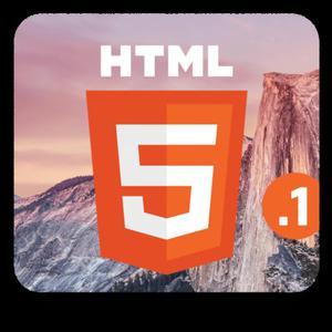Kurs HTML 5.1 - podstawy tworzenia stron - 2848154587