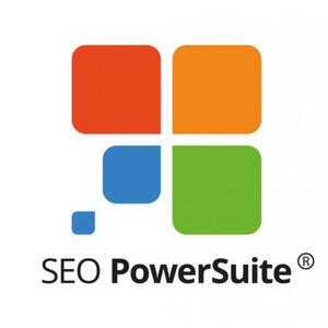 SEO PowerSuite - 2849886501