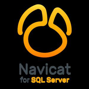 Navicat for SQL Server 11 (Windows) Wersja Polska - 2850451639