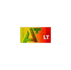 ArCADia-TERMOCAD LT 7 - 2854592942