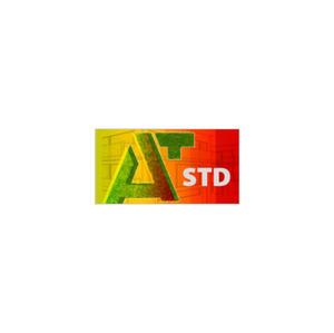 ArCADia-TERMOCAD STD 7 - 2854592943