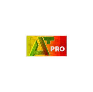 ArCADia-TERMOCAD PRO 7 - 2854592945