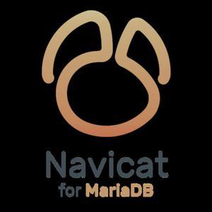 Navicat for MariaDB 12 (Linux) - 2855541311