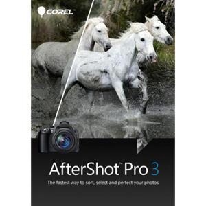 AfterShot Pro 3 - 2856019114