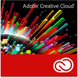 Adobe Creative Cloud for Teams All Apps (2018) - licencja rządowa - 2856246550