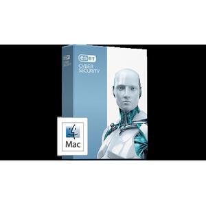 ESET Cyber Security for Mac OS X - przedłużenie licencji - 2833158962