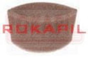 Przed-filtr KOHLER do modelu 11 - 12,5 & 14 HP OHV pionowy - 2832220342