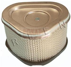 Filtr powietrza KOHLER 11 - 12,5 & 14 HP OHV pionowy - 2832220350