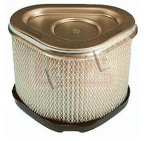 Filtr powietrza KOHLER 11 - 12,5 & 14 HP - 2832220351