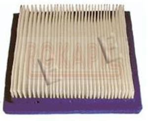Filtr powietrza KOHLER 11 - 12,5 & 14 HP - 2832220352