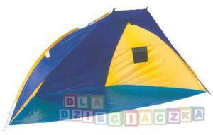 Sklep: taniewspinanie namioty plażowe strona 8