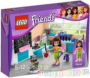 Sklep Lego Friends Strona 6
