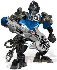 Sklep Megadyskont Pl Lego Hero Factory Stringer Lego 6282 15495639