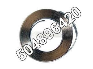 Sprężyna rozrusznika twardego T1 - 2833454332