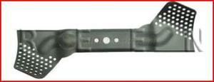 Nóż JONSERED R1455V (1) (1) - 2833454451