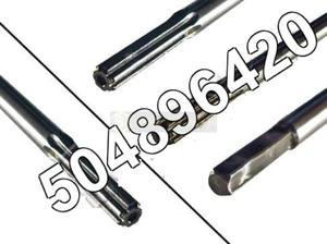 Wał napędowy kwadrat/8mm 153cm (b) - 2833454668