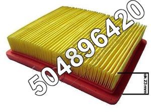 Filtr powietrza do kosiarki spalinowej - 2833454718