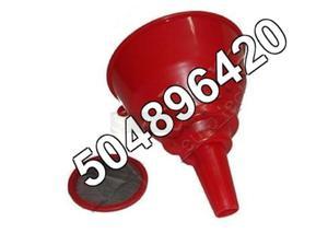 Lejek do paliwa z sitkiem - 2833454728
