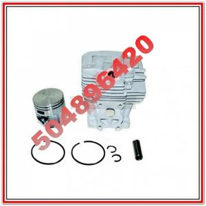 CYLINDER DO STIHL MS441 50mm (11380201201) - 2833455071