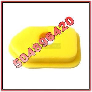 FILTR POWIETRZA B&S 3,5HP CLASSIC - 2833455667