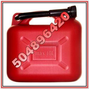 KANISTER 10L plastik PHE - 2843988191