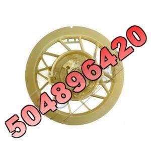 Koło linowe do startera GX-3 do agregatu prądotwórczego - 2833456459