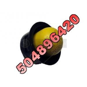 Primer (pompka) paliwa do kosiarki spalinowej - 2833456477