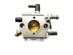 GAŹNIK do pilarki spalinowej NAC SPS01-45