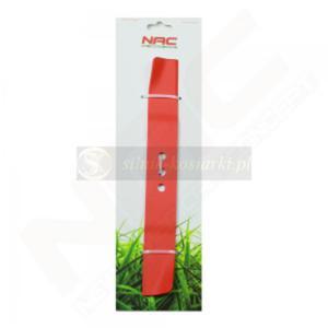 Nóż kosiarki wyrzutowy NAC, model: SF7A113, LE12-32-PB-S - 2863828079