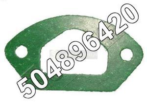 Uszczelka pod podstawę gaźnika (króciec) do pilarki spalinowej typu (PN, YD, CS) 45, 4500,...