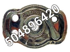 Zabierak metalowy T26 do kosy spalinowej metalowe - 2833454116
