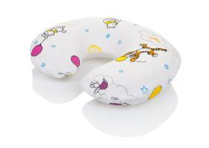 Poduszka rogal Disney Baby