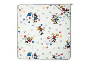 Ręcznik kąpielowy Disney Baby Mickey - 2825997995