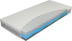 Materac Materasso Thermo Silver 100/200 - 2825998233