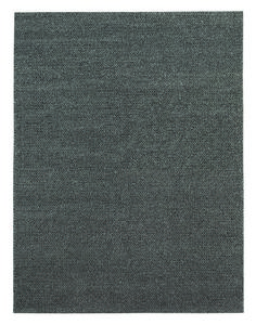 Dywan Carpet Decor - Reina Dark Grey 160/230 - 2857320799
