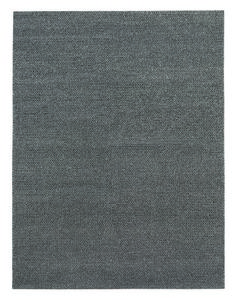 Dywan Carpet Decor - Reina Taupe 160/230 - 2857320800
