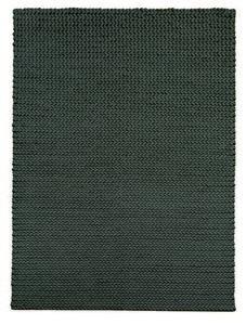 Dywan Carpet Decor - Salud Dark Grey 160/230 - 2857320803