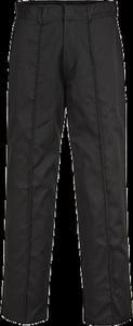 Spodnie robocze Portwest 2085 z bardzo mocnej tkaniny rozmiar 44 - 2834995901